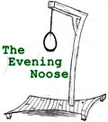 The Evening Noose image