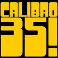 Calibro 35 image