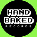 Hand Baked Records image