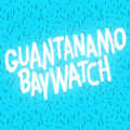 Guantanamo Baywatch image
