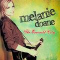 Melanie Doane image