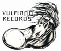 Vulpiano Records image