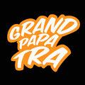 Grand Papa Tra image