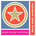 phono-doping recordings image