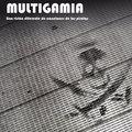 MULTIGAMIA image