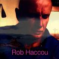 Rob Haccou image