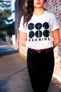 Cosmic Machine image