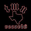 TMU RECORDS image