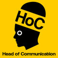 Head of Communication image