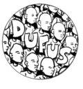 Dufus image