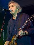 Mick Clarke image