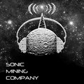 Sonic Mining Company image