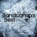 Bandcamp's Best image