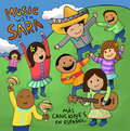 Music With Sara image