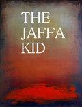 The Jaffa Kid image