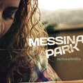Messina Park image