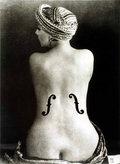 Ysanne Spevack image