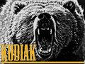 Kodiak image