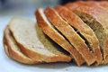 Bread Freshley image