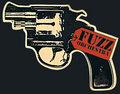 FUZZ ORCHESTRA image