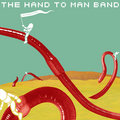 The Hand to Man Band image