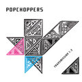 PopChoppers image