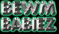 Bewm Babiez image