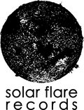 Solar Flare Records image