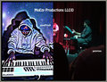 MoEzy Productions LLC image