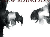NEW RISING SON - Honey CD