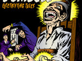 DUMBELL -Electrifying Tales CD VERSION