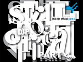 Still Not Official Part 4 Mixtape (CD)