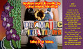 Dramatic Situations image