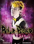 Peter Pepper image