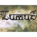 Lumus image