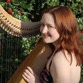 Molly Bauckham image