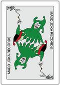 Maddjokarecords image