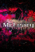 McLeary image