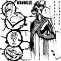 Oboogie image