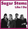 Sugar Stems image