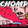 Chomp image