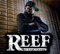 Reef The Lost Cauze image
