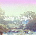 Living Daylights image