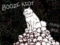 Booze Riot image