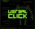 VERBAL CLICK image