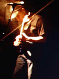Rob Berzon image