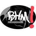 BHM! producciones image