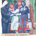 Nablus Project image