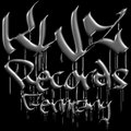 KWZ/Krawallzwang Records Germany image