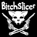 Bitchslicer image